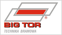 logo-bigtor