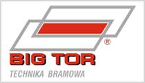 logo-bigtor