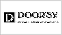logo-doorsy