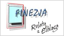 logo-finezja