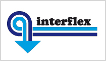 logo-interflex