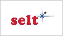 logo-selt