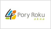 logo-4okna