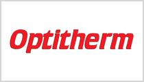 logo-optitherm