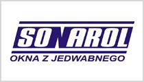 logo-sonarol2